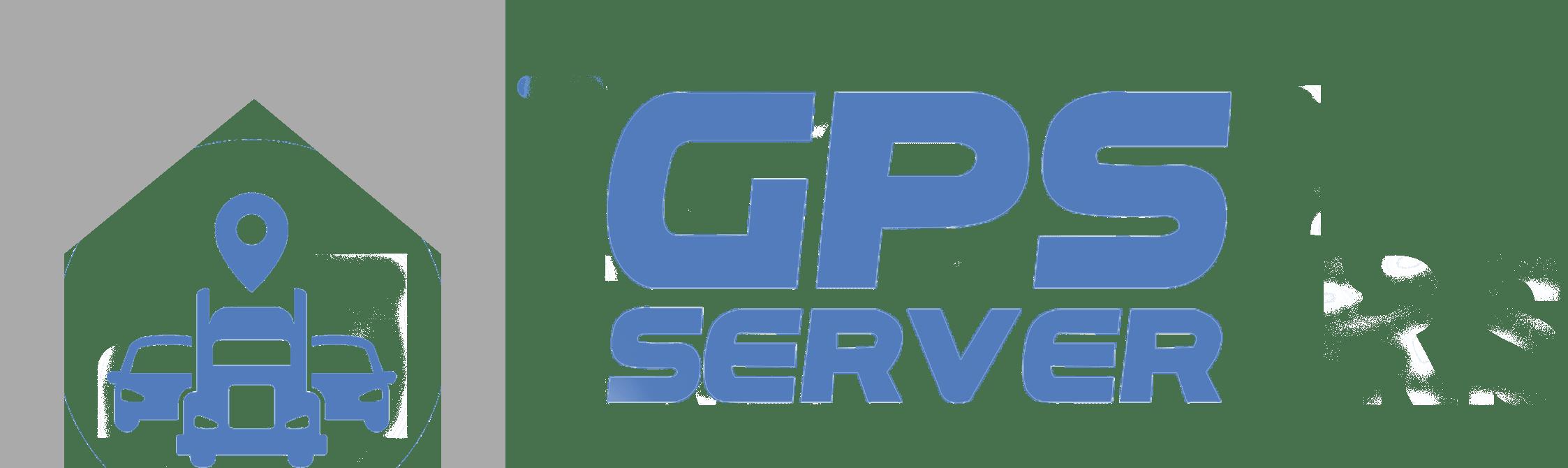 gps-server.ma